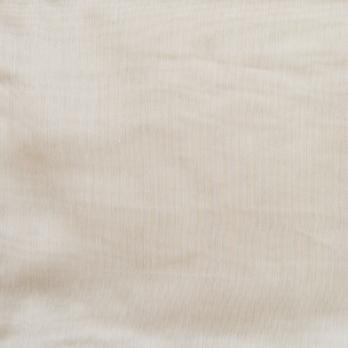 Ткань Eliot 006 - Galleria Arben / Галерея Арбен