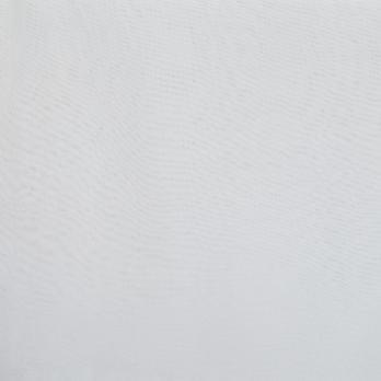 Ткань Joyce 011 - Galleria Arben / Галерея Арбен