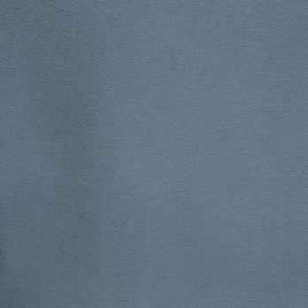 Ткань Luce 017 - Galleria Arben / Галерея Арбен