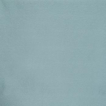 Ткань Luce 024 - Galleria Arben / Галерея Арбен