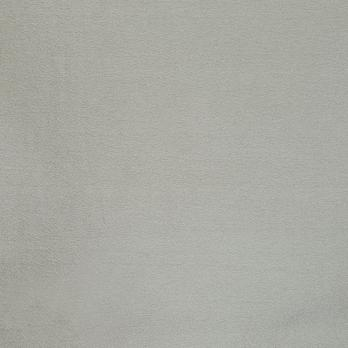 Ткань Luce 027 - Galleria Arben / Галерея Арбен