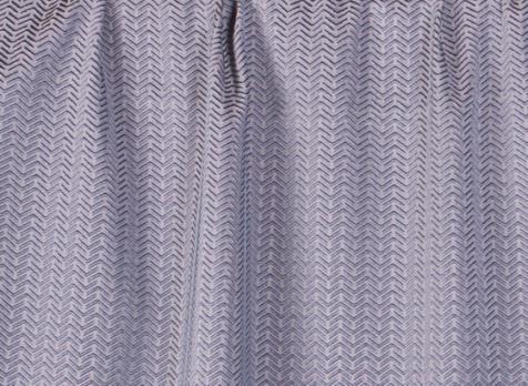 Ткань Katrin - Vistex / Вистекс