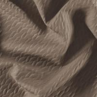 Ткань Lea 05 Oyster - Galleria Arben / Галерея Арбен