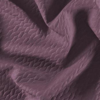 Ткань Lea 17 Rosewater - Galleria Arben / Галерея Арбен