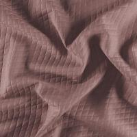 Ткань Pia 16 Powder - Galleria Arben / Галерея Арбен