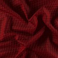 Ткань Pia 19 Redwood - Galleria Arben / Галерея Арбен