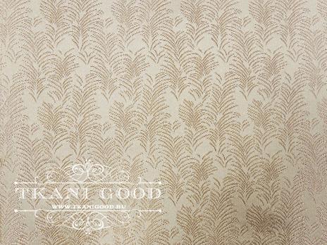 Ткань Hussain 2059-06 / Виста Хом