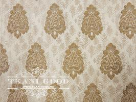 Ткань Hussain 2059-07 / Виста Хом