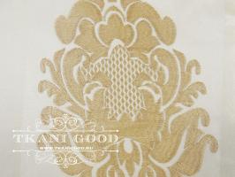 Ткань Hussain 2059-09 / Виста Хом