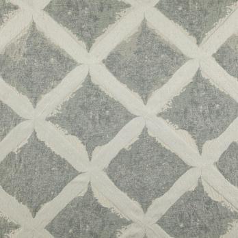 Ткань Acadia 02 Reef - Galleria Arben / Галерея Арбен
