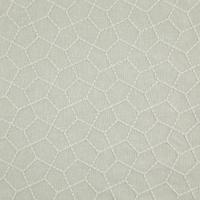 Ткань Caledonia 03 Dune - Galleria Arben / Галерея Арбен