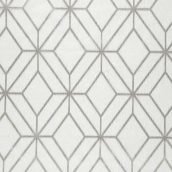 Ткань Cascades 01 Smoke - Galleria Arben / Галерея Арбен