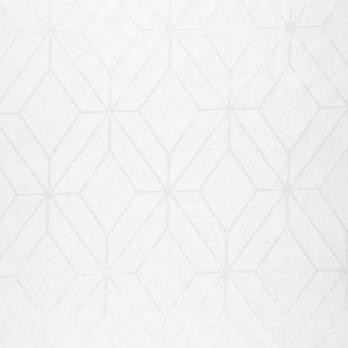 Ткань Cascades 02 Flake - Galleria Arben / Галерея Арбен