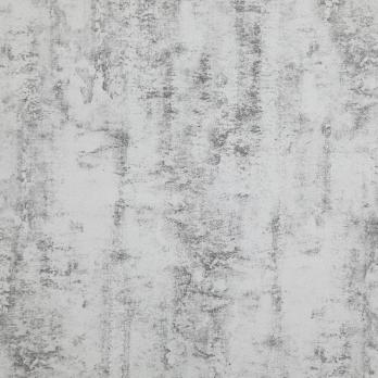 Ткань Cleopatra 01 Silver - Galleria Arben / Галерея Арбен