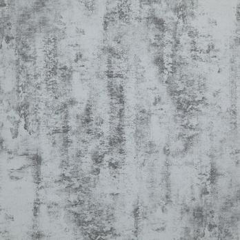 Ткань Cleopatra 02 Aluminium - Galleria Arben / Галерея Арбен