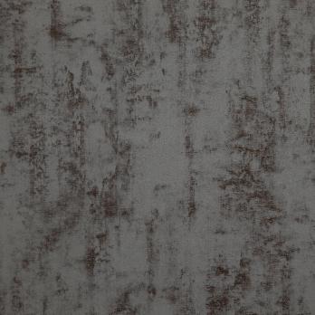 Ткань Cleopatra 03 Chocolate - Galleria Arben / Галерея Арбен