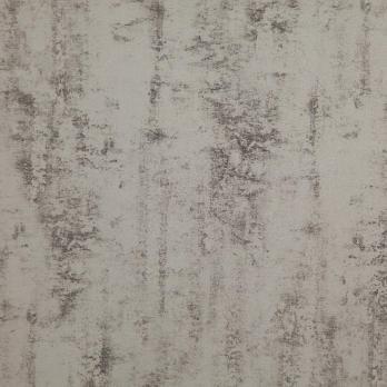 Ткань Cleopatra 05 Iron - Galleria Arben / Галерея Арбен