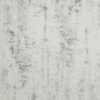 Ткань Cleopatra 06 Fog - Galleria Arben / Галерея Арбен