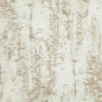 Ткань Cleopatra 12 Dune - Galleria Arben / Галерея Арбен