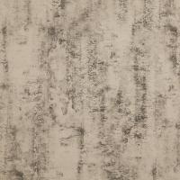 Ткань Cleopatra 15 Otter - Galleria Arben / Галерея Арбен