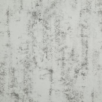 Ткань Cleopatra 23 Mineral - Galleria Arben / Галерея Арбен