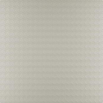 Ткань Guinea 02 Oyster - Galleria Arben / Галерея Арбен