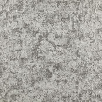 Ткань Heavenly 13 Aluminium - Galleria Arben / Галерея Арбен