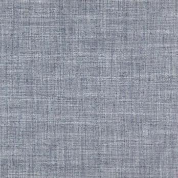 Ткань Memorable 17 Horizon - Galleria Arben / Галерея Арбен