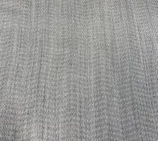 Ткань Hermitage 006 - Galleria Arben / Галерея Арбен