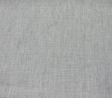 Ткань Pompei 004 - Galleria Arben / Галерея Арбен