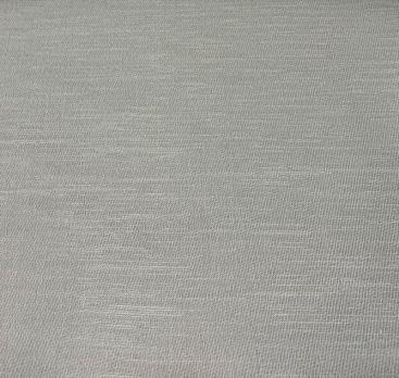 Ткань Pompei 014 - Galleria Arben / Галерея Арбен