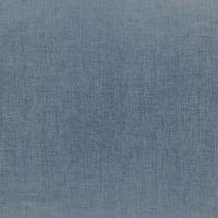 Ткань Consul 05 River - Galleria Arben / Галерея Арбен