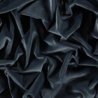 Ткань Lech 02 Denim - Galleria Arben / Галерея Арбен