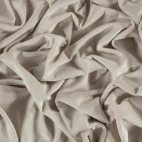 Ткань Lech 12 Wool - Galleria Arben / Галерея Арбен