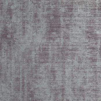 Ткань Member 04 Twilight - Galleria Arben / Галерея Арбен