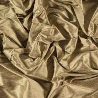 Ткань Luxury 003 Seagrass - Galleria Arben / Галерея Арбен