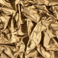 Ткань Luxury 005 Marzipan - Galleria Arben / Галерея Арбен