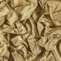 Ткань Luxury 007 Rattan - Galleria Arben / Галерея Арбен