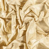 Ткань Luxury 009 Beige - Galleria Arben / Галерея Арбен