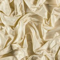 Ткань Luxury 010 Ivory - Galleria Arben / Галерея Арбен