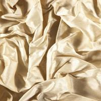 Ткань Luxury 016 Champagne - Galleria Arben / Галерея Арбен