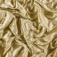 Ткань Luxury 019 Putty - Galleria Arben / Галерея Арбен