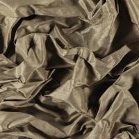 Ткань Luxury 021 Taupe - Galleria Arben / Галерея Арбен