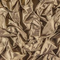 Ткань Luxury 022 Caramel - Galleria Arben / Галерея Арбен