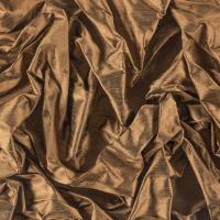 Ткань Luxury 023 Ginger - Galleria Arben / Галерея Арбен