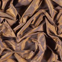 Ткань Luxury 024 Dust - Galleria Arben / Галерея Арбен