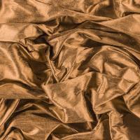 Ткань Luxury 028 Butterscotch - Galleria Arben / Галерея Арбен