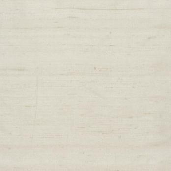 Ткань Luxury 156 Pristine - Galleria Arben / Галерея Арбен