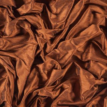 Ткань Luxury 186 Mahogany - Galleria Arben / Галерея Арбен