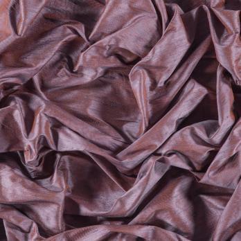 Ткань Luxury 199 Flint - Galleria Arben / Галерея Арбен